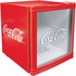 Husky Coca Cola Beer Fridge / Mini Fridge
