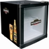 Husky Magners Cider Fridge / Mini Fridge