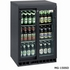 Gamko MG-150SD Professional Bottle Cooler