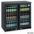 Gamko MG-250G Professional Bottle Cooler
