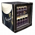Husky Guinness Beer Fridge / Mini Fridge