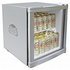 Husky Stella Artois Beer Fridge / Mini Fridge